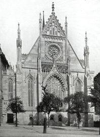 Arwed_Rossbach_und_seine_Bauten,_Berlin_1904,_Leipzig,_Paulinerkirche,_Ansicht_nach_dem_Umbau._Erbaut_von_1898_bis_1899