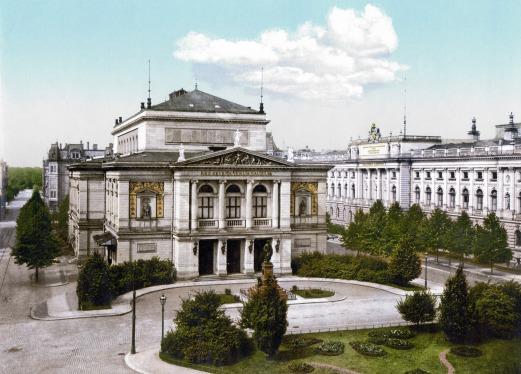 Gewandhaus_Bibliothek_Leipzig_1900.jpg