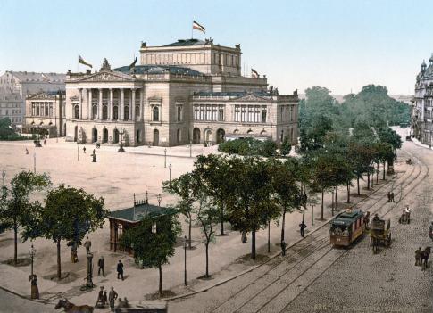 Leipzig_um_1900.jpg