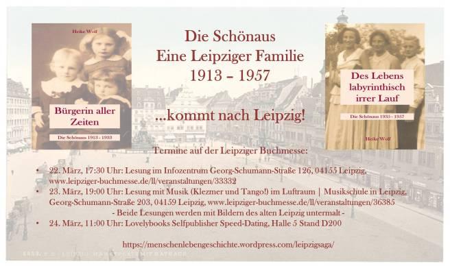 Schönaus_lbm19
