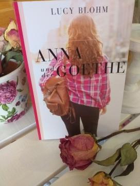 Anna und der Goethe Cover.jpg