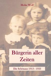 Titel_Bürgerin_kl